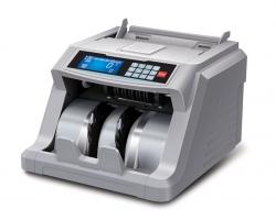 Банкнотоброячна машина 6600D