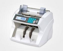 Броячна машина МС 800