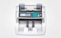 Банкнотоброячна машинa мс 800