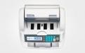 Банкнотоброячна машина Мс 800