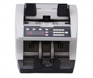 броячна машина мс-503