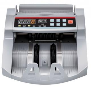 Банкнотоброячна машина 2108
